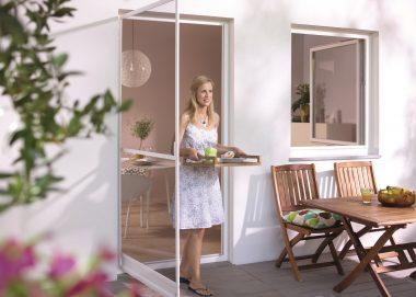 portfolio archiv seite 2 von 2 malek fenster t ren. Black Bedroom Furniture Sets. Home Design Ideas
