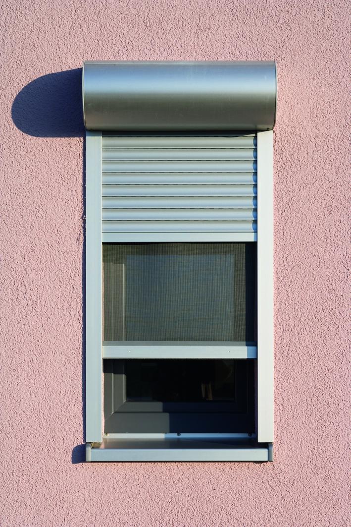 Fotodesign SchwarzenbachAltstadt 14-1695028 Hof