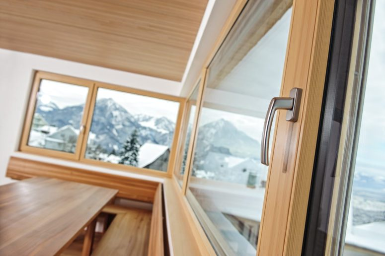 holz_fenster_5505_0-775x516